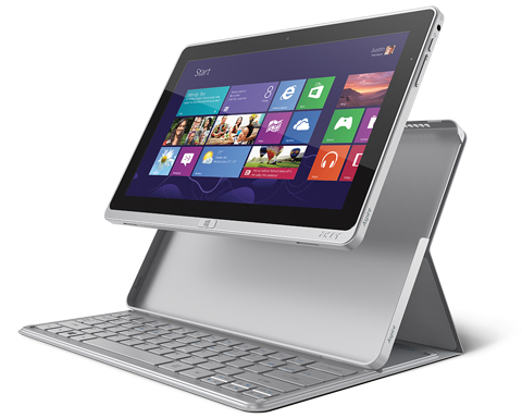 Ultrabook Aspire P3-171.