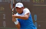Giải quần vợt VĐQG 2013:  Hoàng Nam và cuộc chiến bảo vệ danh hiệu vô địch