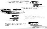Công điện về tăng cường phòng chống dịch đau mắt đỏ