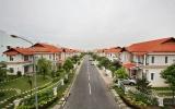 Công ty cổ phần Quốc tế Bắc Sài Gòn (SNI): Kinh doanh đi đôi với trách nhiệm cộng đồng