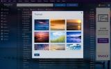 Yahoo Mail thay đổi giao diện, tăng dung lượng lưu trữ lên 1TB