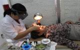 Khám và đăng ký mổ mắt miễn phí