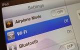 iOS 7 gây lỗi kết nối Wi-Fi trên iPhone 4S