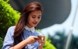 Nhà mạng đồng loạt tăng cước 3G từ ngày 16-10