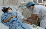 Chính phủ đồng ý cho Bộ Y tế tăng viện phí