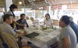 Nhà hàng Nguyễn Minh (TP.TDM): Điểm đến lý tưởng cho thực khách