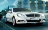 Sắp ra mắt Mercedes-Benz C-Class mới giá từ 1,38 tỉ đồng