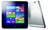 Lenovo trình làng máy tính bảng giá rẻ chạy Windows 8.1