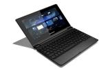 Laptop chạy Android đầu tiên của Lenovo có giá 5,2 triệu đồng