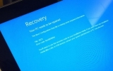 Microsoft gỡ bỏ bản nâng cấp Windows RT 8.1 chỉ ít ngày sau khi ra mắt