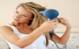 Bí kíp giảm thiểu tóc con nhanh chóng và hiệu quả