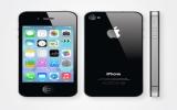 FPT phân phối iPhone 4 chính hãng giá 8,39 triệu đồng