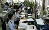 Miễn phí phần mềm Hải quan điện tử tích hợp Chữ ký số