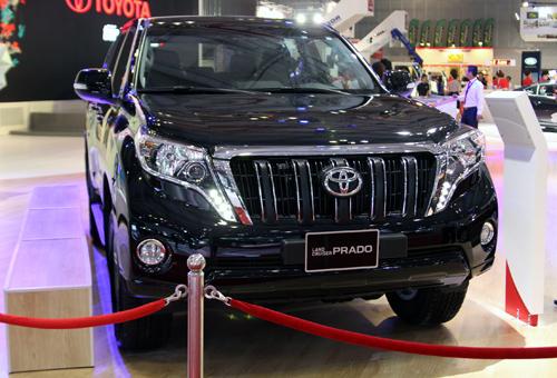 Toyota-Land-Cruiser-2014-2-3876-13828057