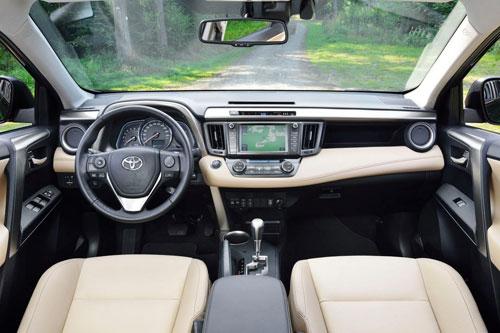 Toyota-Rav4-36-2.jpg