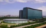 Huawei triển khai bán điện thoại trực tuyến tại Việt Nam