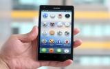 Smartphone màn hình 5 inch, RAM 2 GB giá hấp dẫn