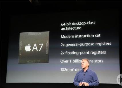 A7-64-bit-Copy-2945-1383018880.jpg