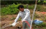 Dự án lắp đặt hệ thống quan trắc nước thải tự động: Bước đi đúng đắn cho sự phát triển