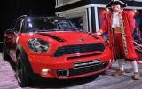 Top 10 thương hiệu xe hơi kém tin cậy