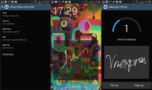 Samsung-Galaxy-Note-3-1-5191-1383020956.