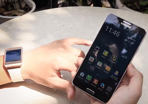 Samsung-Galaxy-Note-3-a-2-6228-138302095