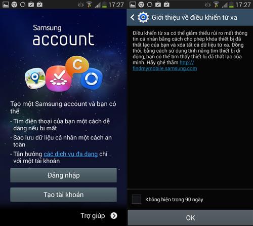 Samsung-Galaxy-Note-3-2-7395-1383020956.