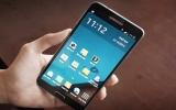 Những tính năng bí mật trên Galaxy Note 3