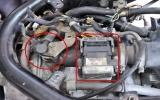 Những lưu ý với xe phun xăng điện tử