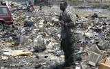 10 nơi ô nhiễm nhất thế giới