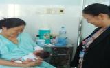 Y tế Thuận An: Phát triển để nâng cao chất lượng khám chữa bệnh