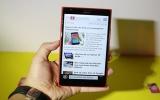 4 smartphone đáng chú ý bán ra trong tháng 11