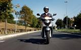 Honda SH đắt kỷ lục - 11.000 USD