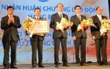 Tôn Đông Á đầu tư 150 triệu USD xây nhà máy thứ 2 tại Bình Dương