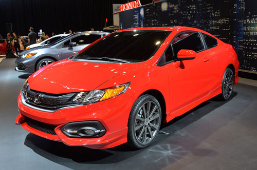 Civic-coupe-10.jpg