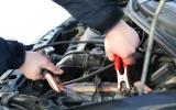 Những món đồ thiết yếu cho ôtô
