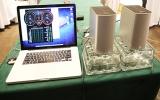 Ổ cứng đầu tiên dùng công nghệ Thunderbolt tại Việt Nam
