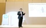 HP ra mắt loạt sản phẩm mới tại Việt Nam