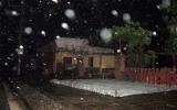 Ở các tỉnh Bắc Bộ mưa đang tăng dần, một số nơi mưa to