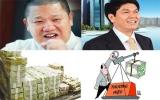 Đại gia số một 2013: Bí quyết kiếm ngàn tỷ