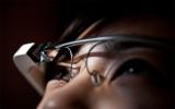 Google Glass sẽ giúp các công ty tiết kiệm 1 tỷ USD mỗi năm