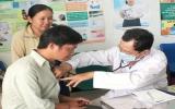 Bệnh đái tháo đường: Chế độ ăn và vận động hợp lý là nền tảng trong điều trị