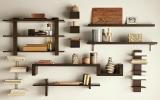 5 gợi ý trang trí tường cực dễ thực hiện