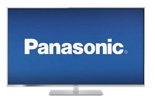 Panasonic-4782-1384435142.jpg