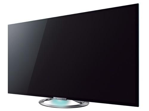 Sony-W954-jpeg-7835-1384435144.jpg