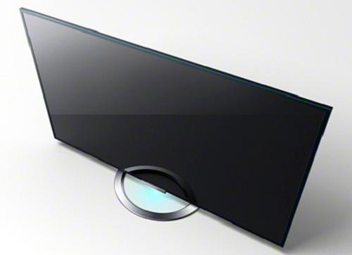 Sony-W904-jpeg-6907-1384435145.jpg