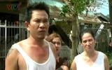 Những người Việt cuối cùng tại Tacloban đã được cứu trợ