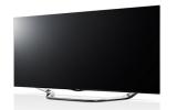 5 TV LED Full HD 55 inch đáng giá