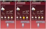 Công cụ điều khiển smartphone bằng giọng nói tiếng Việt