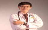Khám sức khỏe tổng quát là tầm soát ung thư?